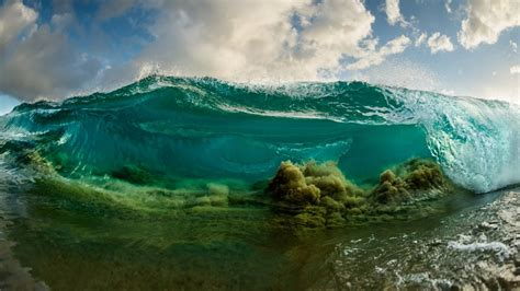 wave photography    photographers   clark