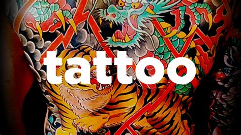 tattoo backgrounds japanese wallpaper 47 images