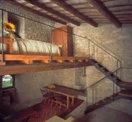 apartment with a mezzanine bedroom one decor 12 marble floor designs for styling every home