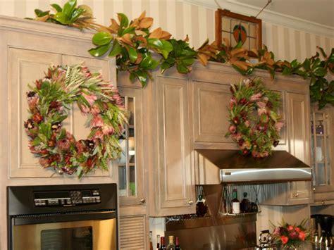 Hgtv Holiday Home Decorating by Celebrity Holiday Decor Hgtv