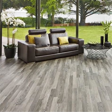 driftwood ls coastal lighting karndean da vinci vinyl flooring buy page 3