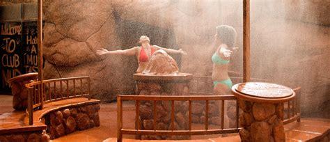 Glen Ivy Corona Gift Card - glen ivy hot springs