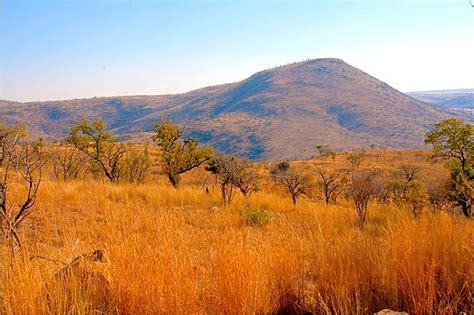 Landscape Pictures South Africa 10 Parks That Best Display South Landscape