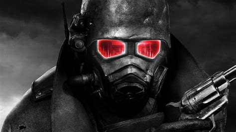 fallout 1920x1080 wallpaper archives 1920x1080 wallpapers