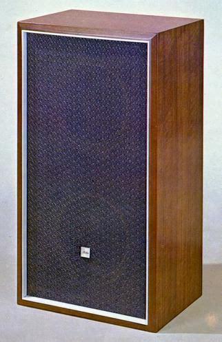 Speaker Vishiba toshiba aurex ss 25 1960 vintage speakers speakers and html