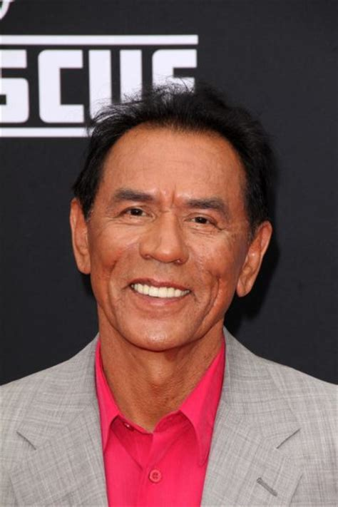 sheck wes ethnicity wes studi www pixshark images galleries with a bite