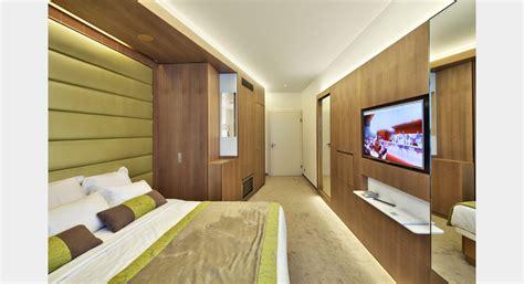 mockup room plc architectures mock up room etoile