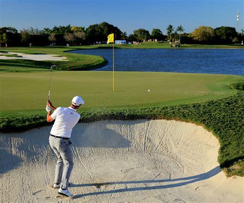 florida pga tour golf courses pga tour moves tournament from trump course in florida to