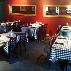 richard table ls ippolito s restaurant closed