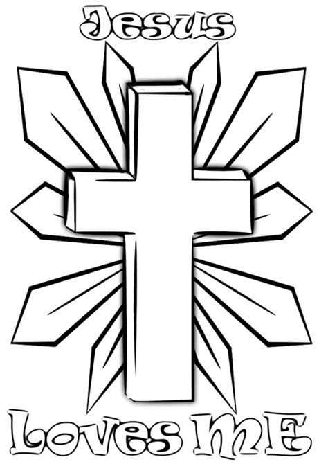 coloring pages printable free generous printable religious coloring pages contemporary