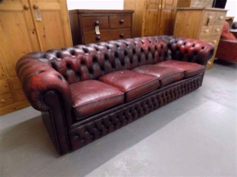 cheap red chesterfield sofa 20 inspirations red chesterfield sofas sofa ideas