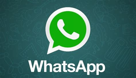 whatsapp tutorials and updates your ultimate guide wazapp free download