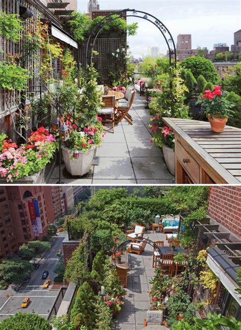 Gardenia Terrace Nyc Gardenia Terrace Nyc 28 Images Amazing Eastern Style