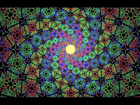 patterns in nature explained fibonacci sequence documentary golden section explained