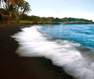 punalu u punalu u beach hawaii vacation pinterest