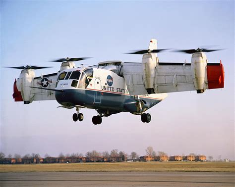 design of experiment helicopter experimental aircraft wikipedia