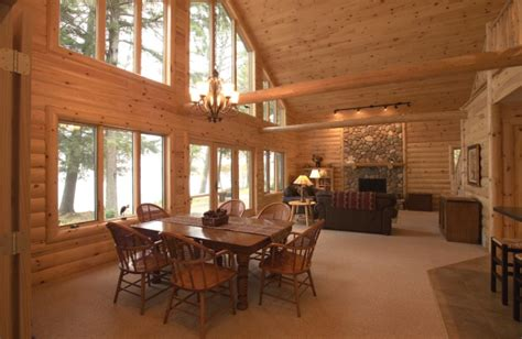 tips for maintaining prefinished pine paneling