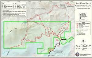 cave creek arizona map sales office 6145 e cave creek road cave creek az 85331