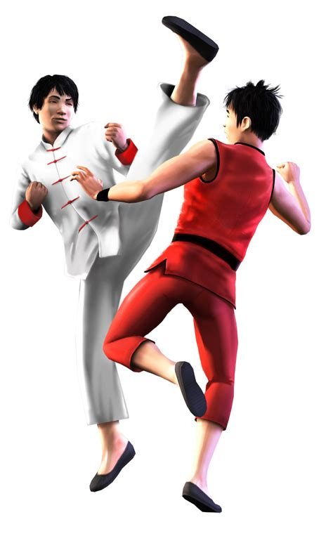 Martial Arts 4 martial arts the sims wiki fandom powered by wikia