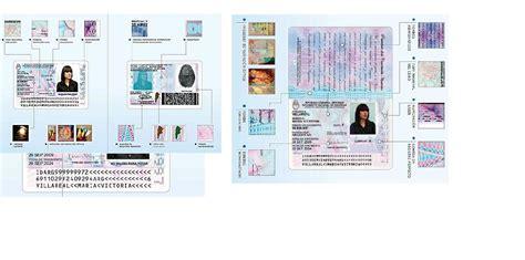 sacar turno para tramitar dni y pasaporte en buenos aires tramitar el dni y pasaporte en unicenter shopping