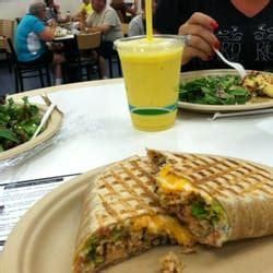 Raisin Rack Hours by Raisin Rack Food Market 13 Photos Health Food