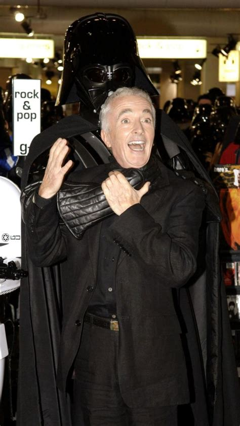 anthony daniels email anthony daniels hints at star wars return for c 3po