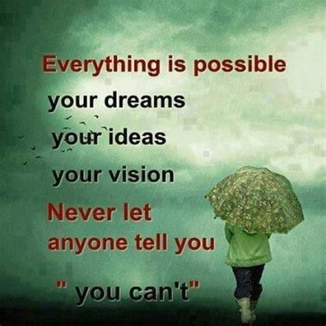 everything quotes pinterest everything is possible quotes pinterest
