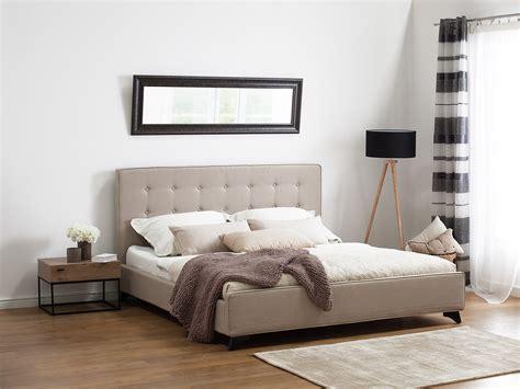 futon bett 180x200 bed bed frame platform bed upholstered 180x200 cm