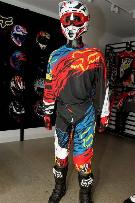 fox motocross gear 2014 360 forzaken 2014 fox racing gear collection motocross