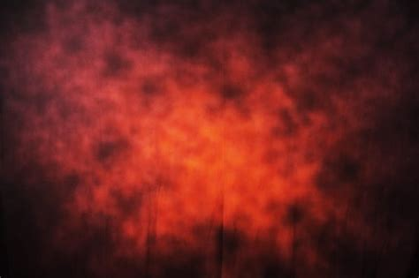 wallpaper hp hitam putih jual background abstrak merah di lapak dylopin photo