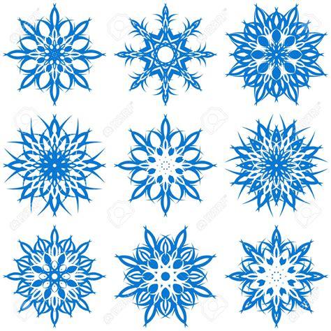 snow flake clip snowflake clipart 101 clip