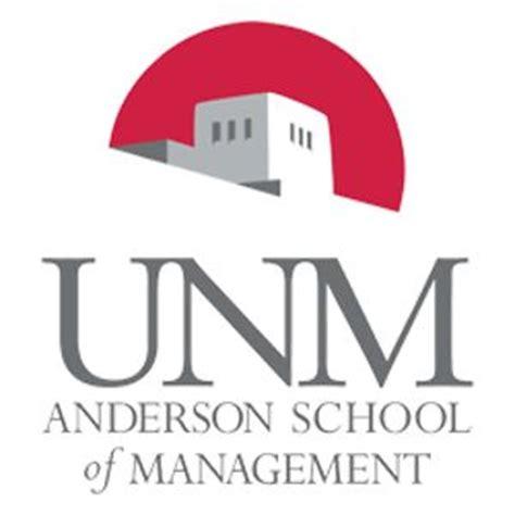 School Of Management Unm Mba by Unm School Of Managemen On Vimeo