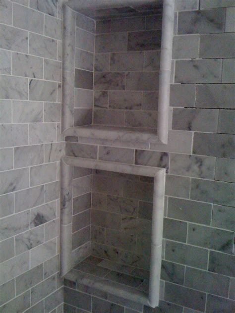 bathroom unbelievable shower tile ideas  features