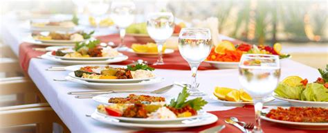 Riamaya Catering Food And Service the finest and event caterers johannesburg wide call 010 500 1867