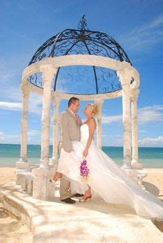 sandals whitehouse wedding pictures 1000 images about sandals jamaica yay can t wait on