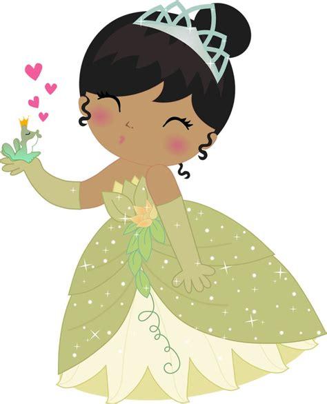 princesas princesses olvidadas o 17 best images about a princesa e o sapo on disney disney babies and princesses