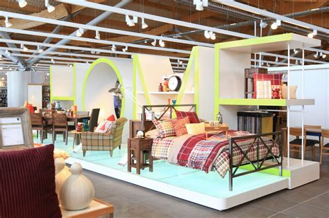 Home Store Sales Growth To Cut Home Store Numbers By 4 000 By