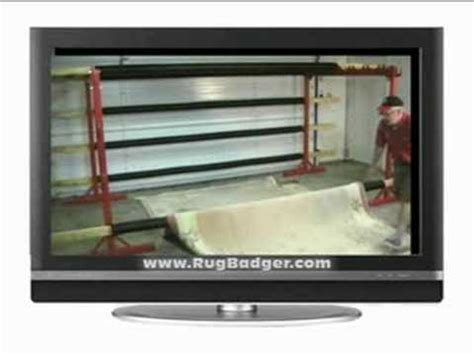 area rug cleaning equipment area rug cleaning equipment ez tower for drying rugs
