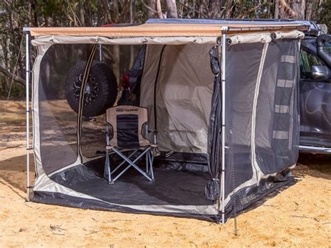 arb awning room with floor arb 2 5m wide x 2 5m deluxe awning room with floor devon