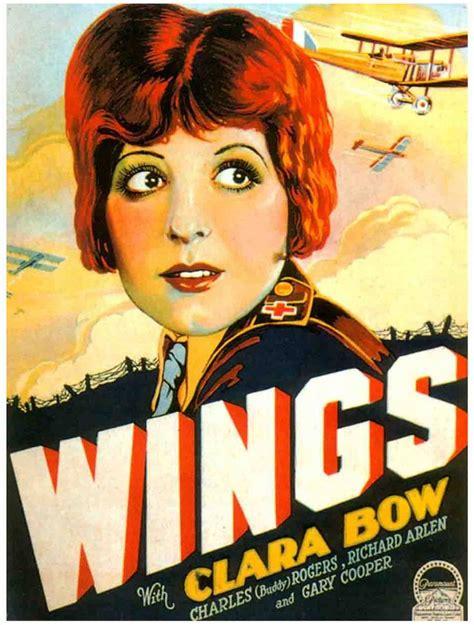 oscar film music 13 best promotion film music 1920s images on pinterest