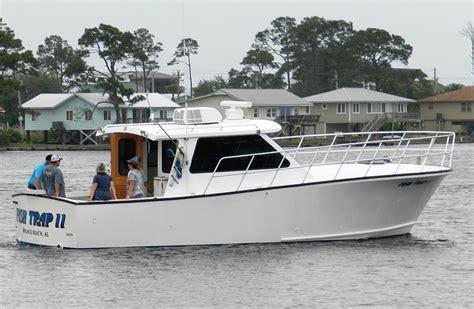 yankee star charter boat yankee star reel surprise charters