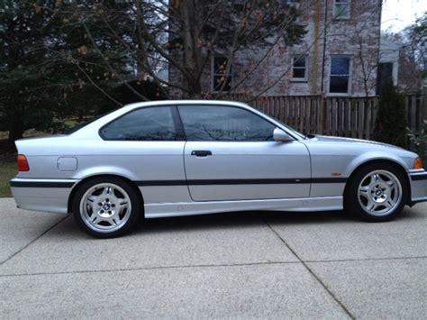 books about how cars work 1999 bmw m3 security system for sale sold 1999 bmw m3 e36 50k miles
