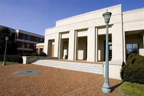 Virginia Mba Ranking by U Va Graduate Schools Programs Excel In 2014 U S News