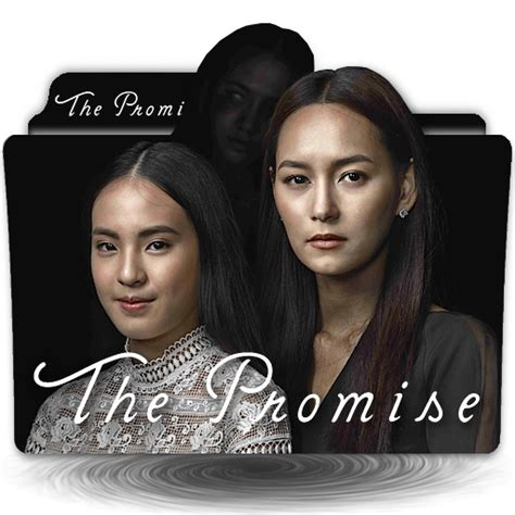 film horor thailand the promise highly anticipated thai movie quot the promise quot will begin