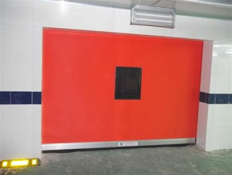 Insulated Roll Up Garage Door by High Performance Interior Garage Door Insulated Roll Up Doors