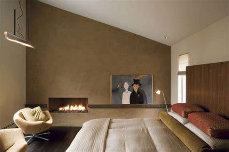 clodagh designers we design2share home