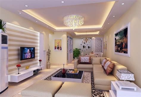 how to design home recessed ceiling decoration coffered ceiling design