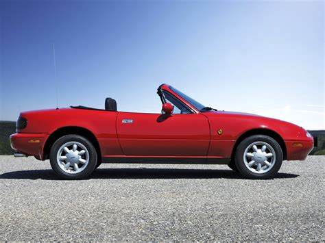 mazda official mazda announces official restoration program for first
