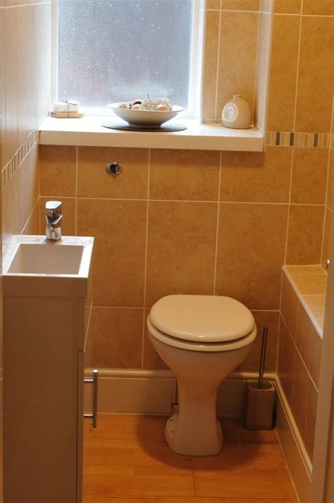 What Is A 75 Bathroom by Rs Plumbing And Tiling 75 Feedback Bathroom Fitter In
