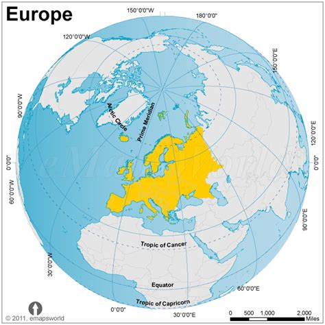 europe globe map related keywords suggestions for europe globe